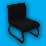 klub-fotelja-crna