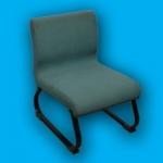 klub-stolica-zelena